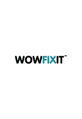 Wowfixit