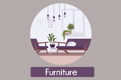 Furniture_2020