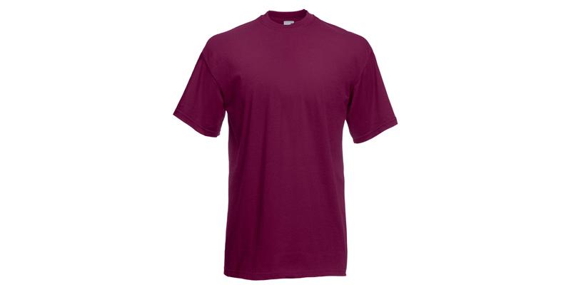 60487da05e8 Ανδρικό T-Shirt,