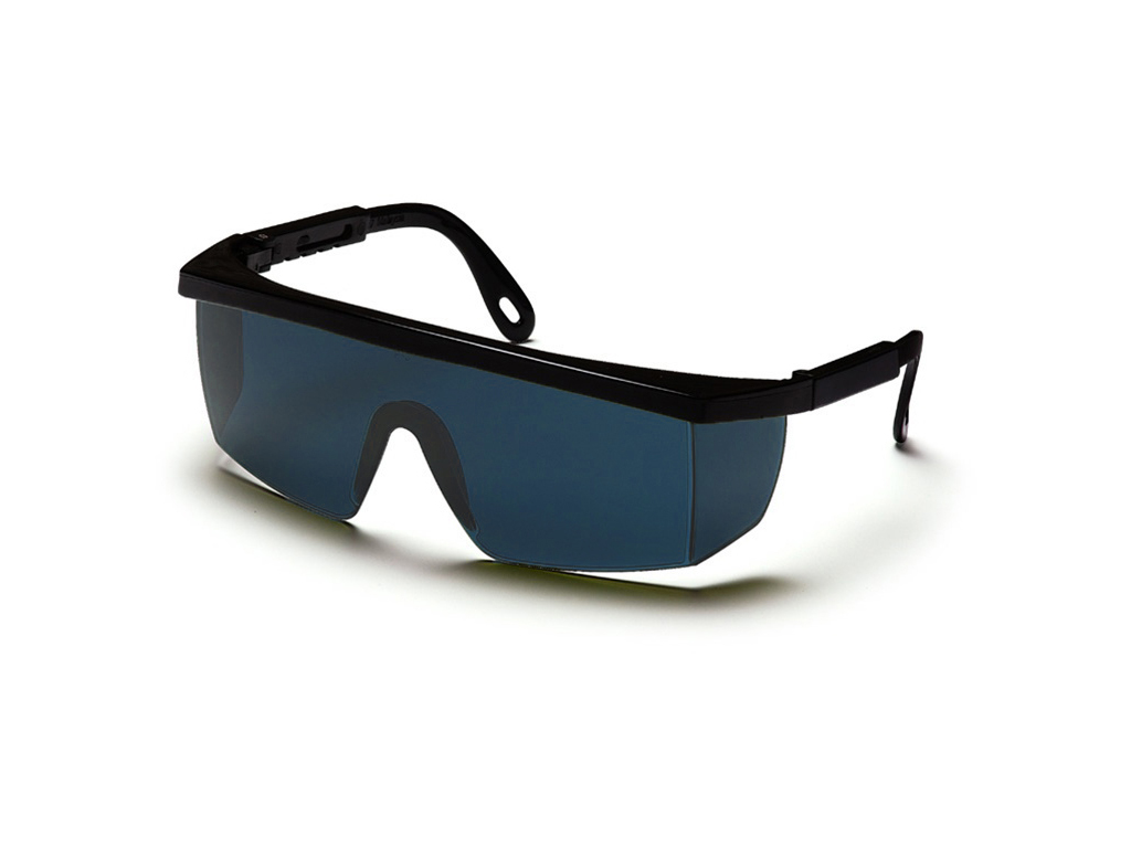 fe59be36a4 Sport Γυαλιά Προστασίας για Σκοποβολή και Εργασίες Safety Glasses TW 0096