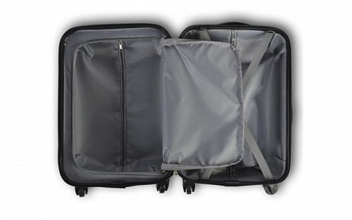 b91d0190bc PENN Αθλητική Τσάντα -Τσάντα ταξιδιού που διπλώνει Τrolley Σακβουαγιάζ  69X29X32 με ροδάκια
